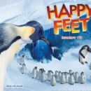 Happy Feet Wallpaper 2006