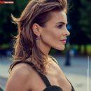 Edyta Herbus - VIVA Magazine Pictorial [Poland] (28 June 2017) - 454 x 565