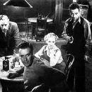 Humphrey Bogart - 258 x 195