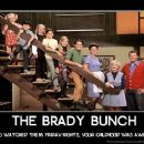 The Brady Bunch Season 1