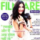 Sonam Kapoor - Filmfare Magazine Pictorial [India] (1 June 2011)