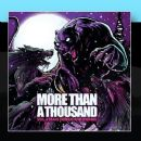 More Than A Thousand - Vol.4 Make Friends And Enemies