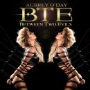Aubrey O'Day - Between Two Evils