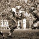 Jim Brown - 454 x 303