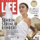 Burcu Özberk - 454 x 568