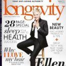 Ellen DeGeneres - 394 x 503