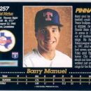 Barry Manuel - 350 x 253