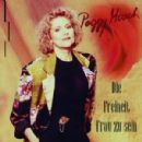 Peggy March - Die Freiheit Frau zu sein