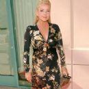 Melody Thomas- Scott - 58 Annual LA Area Emmy Awards - August 12, 2006