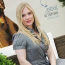 "Emily Procter - ""CSI Miami"" Photocall During The 2009 Monte Carlo Television Festival, Monaco,2009-06-11"