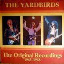 The Yardbirds Album - Original Recordings 1963-1968, The
