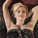 Margaret Nolan - 454 x 477