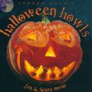Andrew Gold - Halloween Howls: Fun & Scary Music