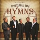 Gaither Vocal Band - Hymns