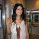 Laura Freedman - 454 x 340
