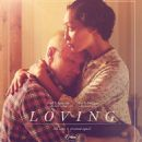 Loving (2016) - 454 x 673