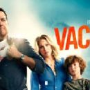 Vacation (2015) - 454 x 199