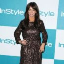 Jennifer Love Hewitt: InStyle Summer Soiree Stunner