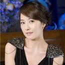 Seon-a Kim