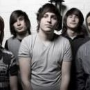 You Me At Six<3 - 200 x 133