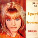 Marisol - 454 x 451