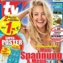 Kate Hudson - TV 14 Magazine Cover [Germany] (15 October 2016)