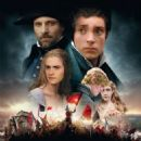 Les Miserable  The Musical