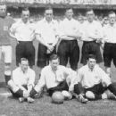 Leeds City F.C. players