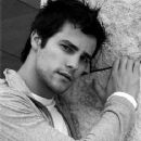Brant Daugherty - 364 x 500