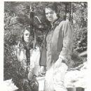 Burt & Inger Stevens