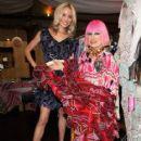 Designer Couture Trunk Show