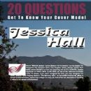 Jessica Hall - Rukus - 454 x 591