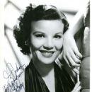 Nanette Fabray