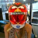 F1 - 2012 Spanish GP - 319 x 239