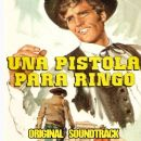 Lorne Greene - Una pistola para Ringo (Original Soundtrack Theme)