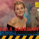 Lola Albright - Dreamsville