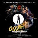 Original Motion Picture Film Soundtracks