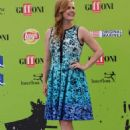 Amy Adams – Giffoni Film Festival 2017 Day 5 Photocall in Giffoni  - 454 x 680