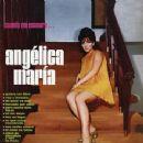 Angélica María - Cuando me enamoro