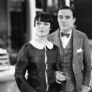 The Show Off - Louise Brooks