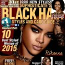 Rihanna - 454 x 627