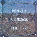 Bob Buczkowski - 327 x 346
