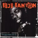 Buju Banton - The Early Years (90-95)