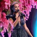 Greeicy Rendón: 2019 Latin American Music Awards - Show