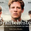 Grantchester  -  TV Still
