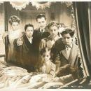 Warner Baxter - Adam Had Four Sons - 454 x 374