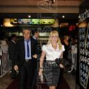 Claudia Maradona - 454 x 683