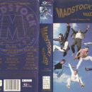 Madstock!