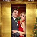 Merry Kissmas  -  Publicity