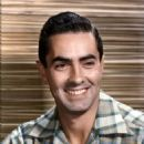 Tyrone Power - 454 x 622
